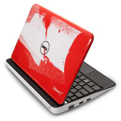 dell-red-inspiron-mini