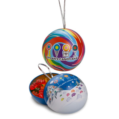 dylans-candy-bar-ornament