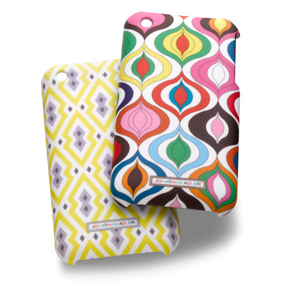jonathan-adler-iphone-cover