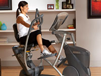 seated-elliptical-200x150.jpg