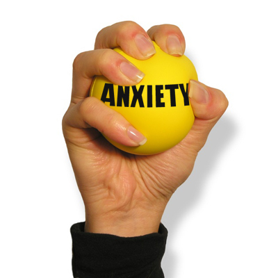 yellow-anxiety-ball-400x400.jpg