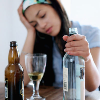 alcohol-drugs-depression-
