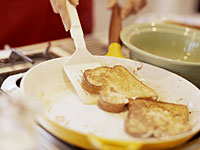 low-cal-french-toast-200x150.jpg