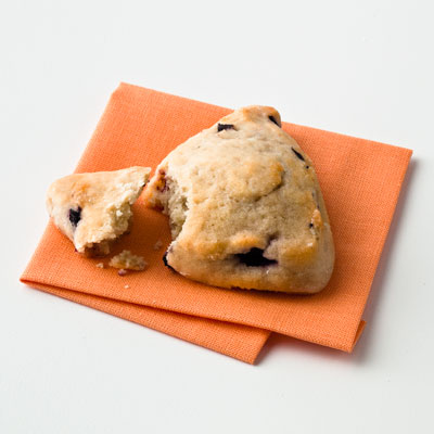 whole-foods-scone