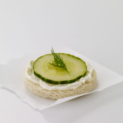 cucumber-sandwich-sara-lee