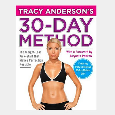 tracy-anderson-30-day-method