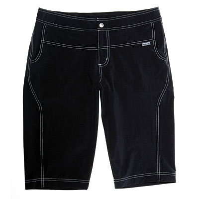 trail-rider-shorts