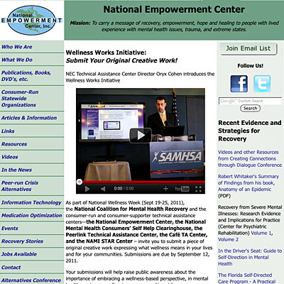 national-empowerment