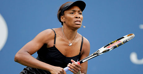 venus-williams-sjogren-462x242.jpg