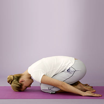 yoga-child-pose-woman
