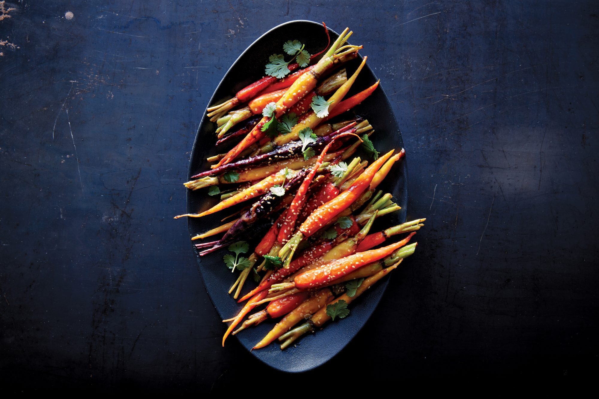 miso-glazed-carrots-root-vegetables-recipe-1