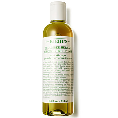 kiehls-herbal-toner