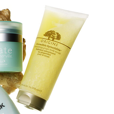 So long, cellulite!