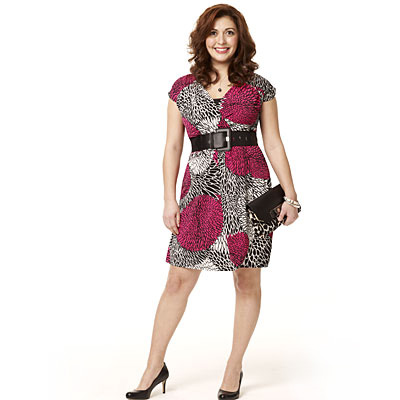 fitted-prints-claudia
