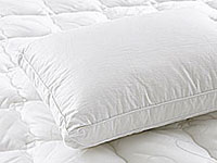 buy-pillow-mag