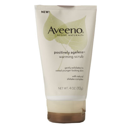 aveeno-skin-redness-ageless