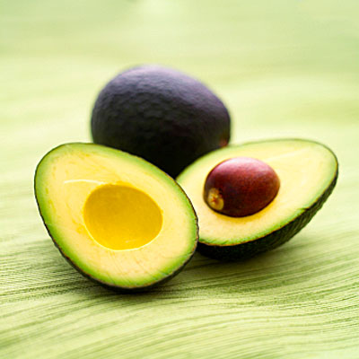 avocado-oil-skin