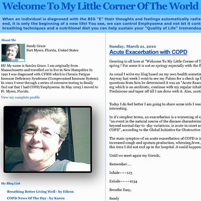 copd-blog