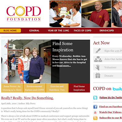 copd-foundation-web