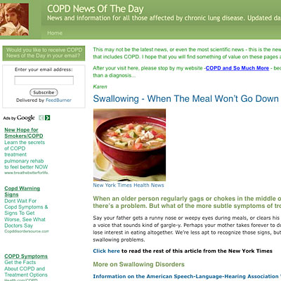 copd-of-day