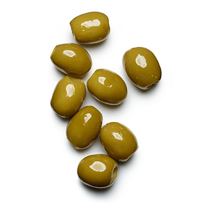 five-green-olives
