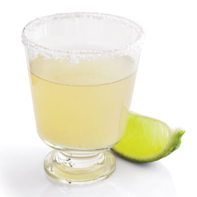 lime-cocktail