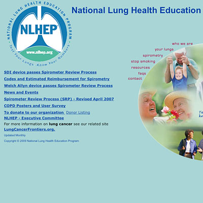 national-lung