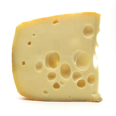 triangle-swiss-cheese-400x400.jpg