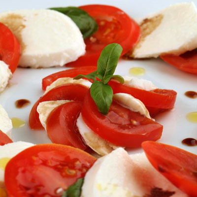 tomato-balsamic-vinegar