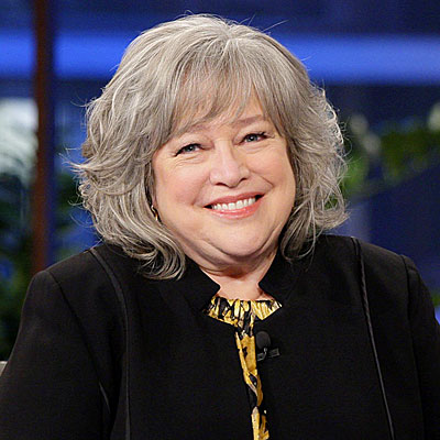 kathy-bates-breast-cancer-400x400.jpg
