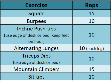 hotel_room_workout.png
