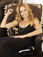 sheryl-crow-relaxing