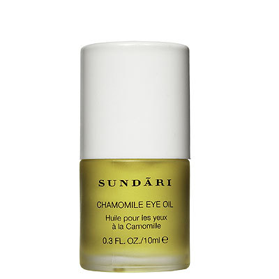 sundari-chamomile-eye-oil