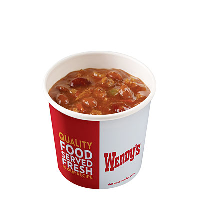 wendys-large-chili