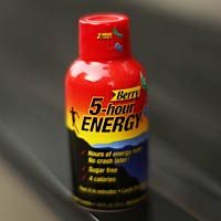 5-hour-energy-drink-200x200.jpg