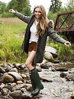 giuliana-rancic-rainboots
