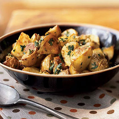 potatoes-with-herbs