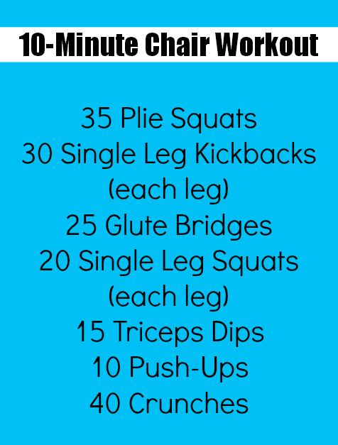 10-minute_chair_workout_001.png