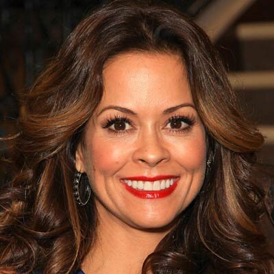 Brooke Burke Charvet 8 Things You Should Know About Thyroid