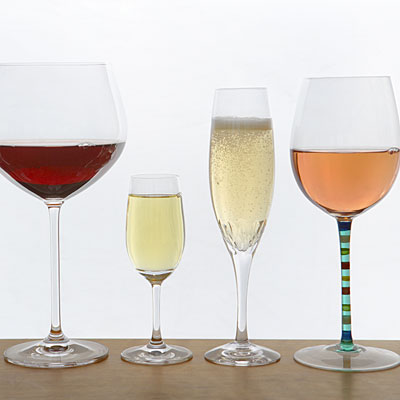 glasses-of-alcohol