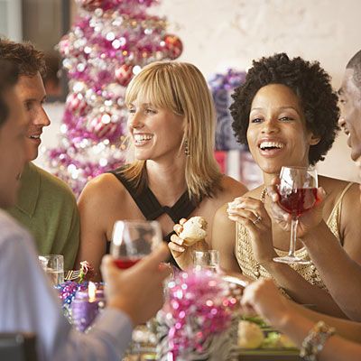 holiday-party-alcohol-400x400.jpg