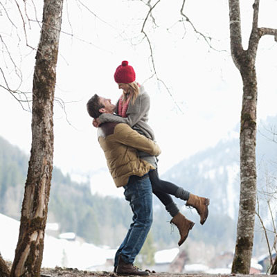 man-woman-snow-400x400.jpg