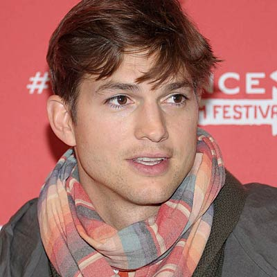 ashton-kutcher-diet-400x400.jpg