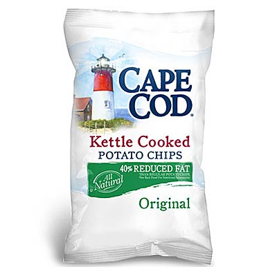 cape-cod-reduced-fat-chips