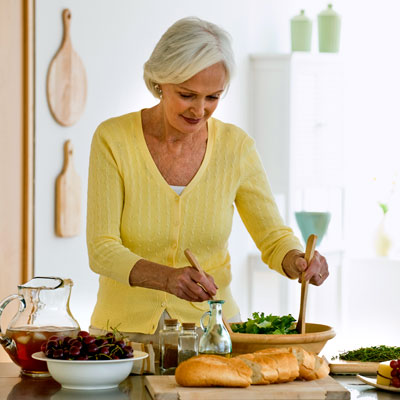 diet-fit-menopause