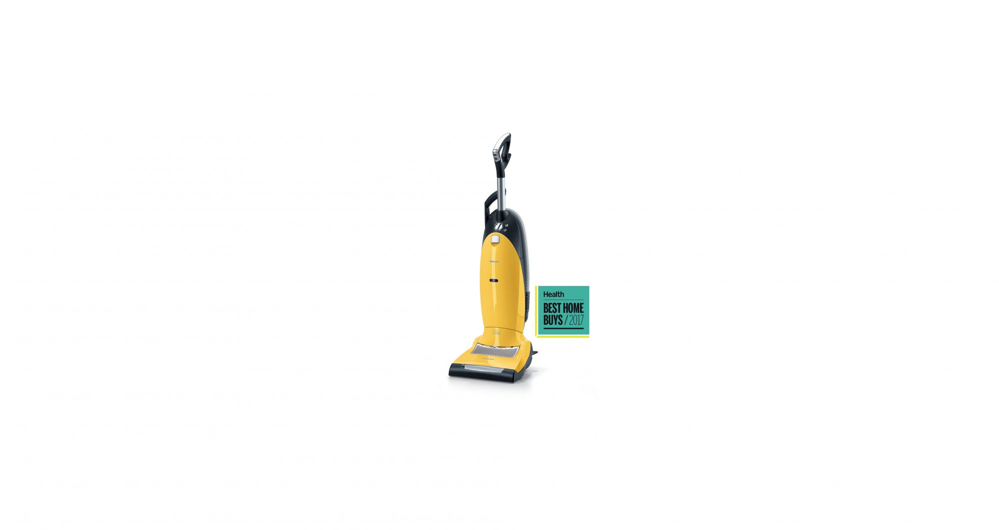 healthy-home-breathe-miele-dynamic-vacuum