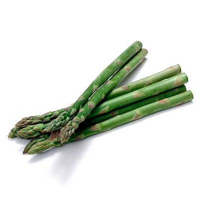 asparagus-better-cooked