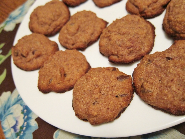 banana-chocolate-chip-cookies.jpg