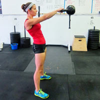 crossfit-kettlebell-swings-200x200.jpg