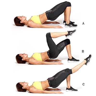 easy-ab-exercise-2